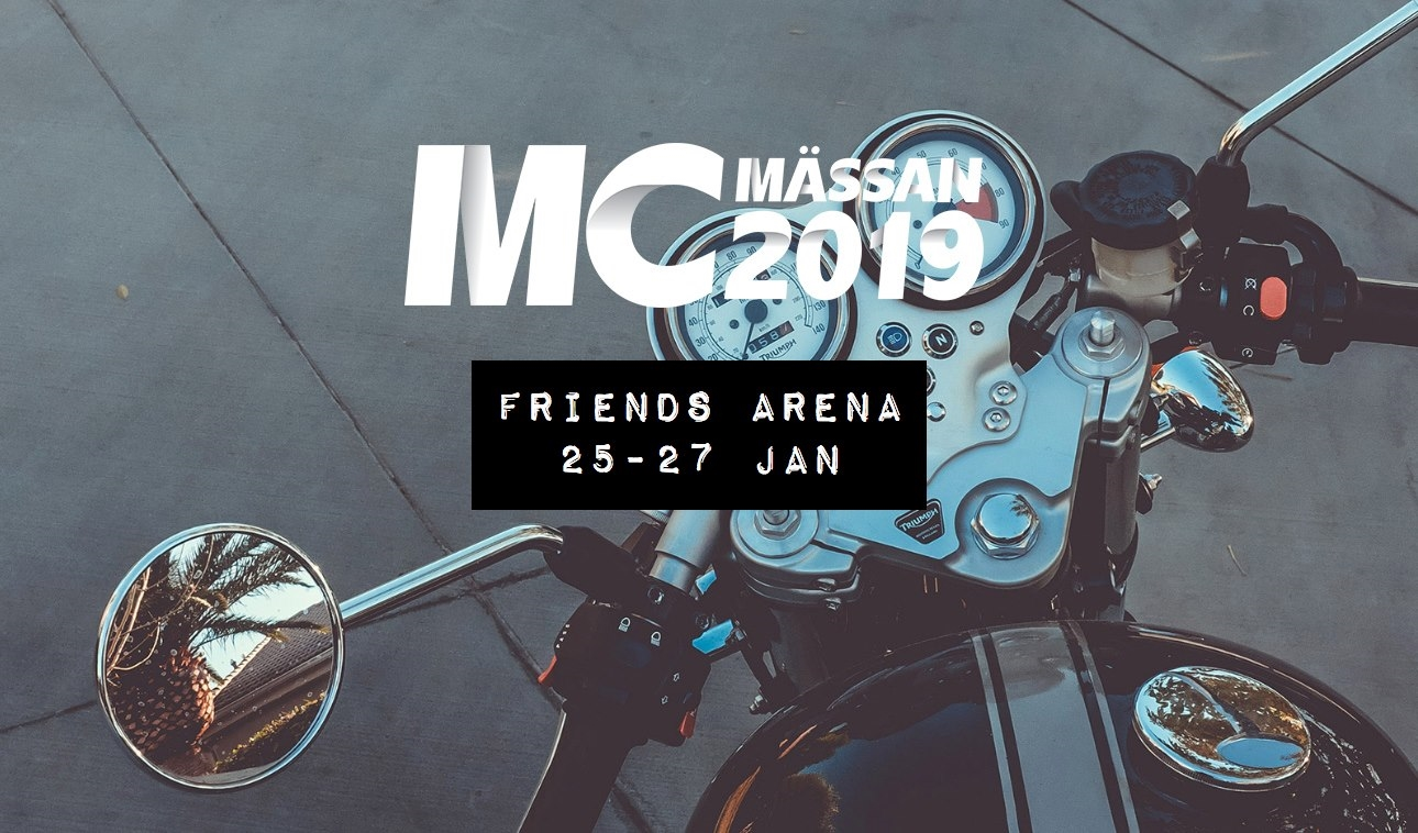 mc-massa 2019